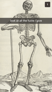 lookatallthefucks